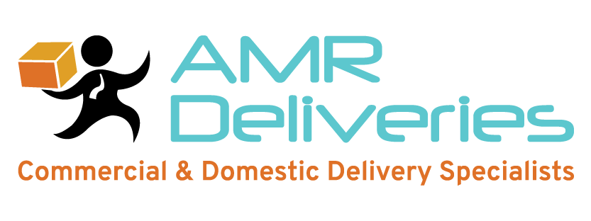 AMR Deliveries
